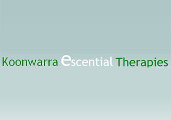 Click for more details about Koonwarra Escential - Beauty Therapy