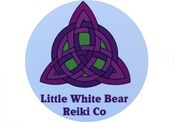 Click for more details about Little White Bear Reiki Co