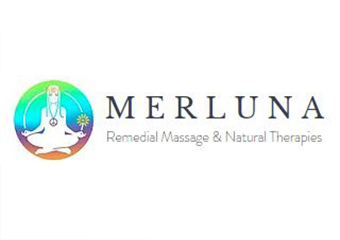 Click for more details about Merluna Massage Cairns