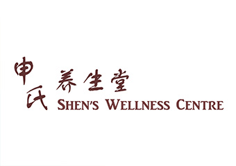 Click for more details about Shen's Wellness Centre