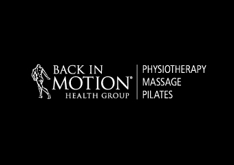 Click for more details about Back In Motion Como
