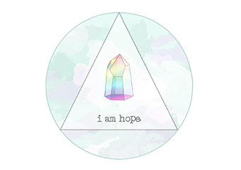 Click for more details about I am hope