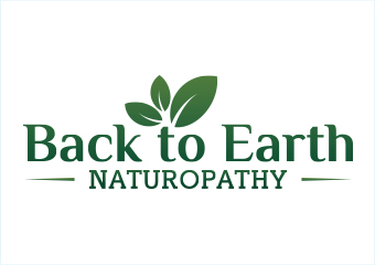 Click for more details about Back To Earth Naturopathy
