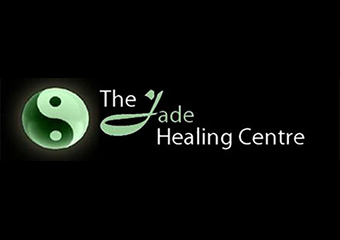 Click for more details about The Jade Healing Centre