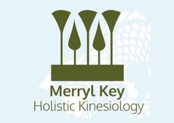 Click for more details about Merryl Key Holistic Kinesiology