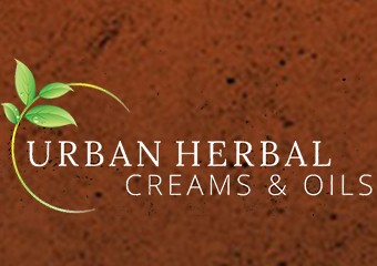 Click for more details about Urban Herbal Creams & Oils