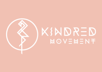 Click for more details about Kindred Movement