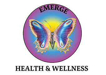 Click for more details about Emerge  Health  and Wellness
