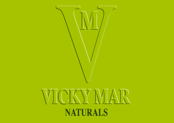 Click for more details about Vicky Mar Naturals