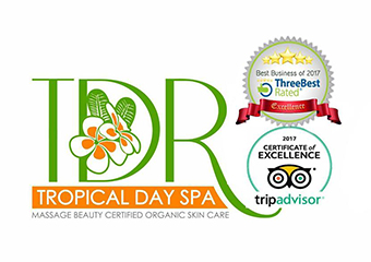 Click for more details about Tropical Day Spa