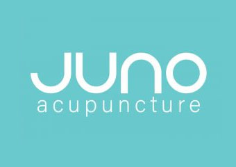 Click for more details about Juno Acupuncture - Treatments