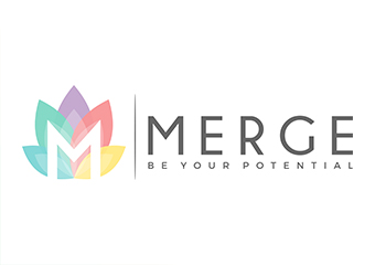 Click for more details about Merge Programs