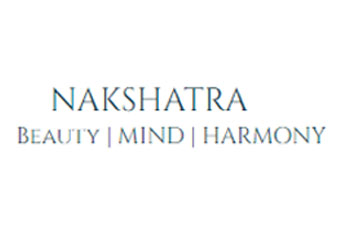 Click for more details about Nakshatra - Beauty Mind Harmony