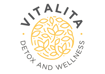 Click for more details about About Vitalita Detox and Wellness
