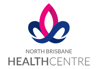 Click for more details about North Brisbane Health Centre
