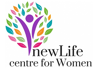 Click for more details about NewLife Centre for Women