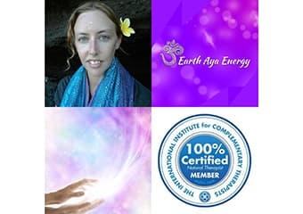 Click for more details about Earth Aya Energy