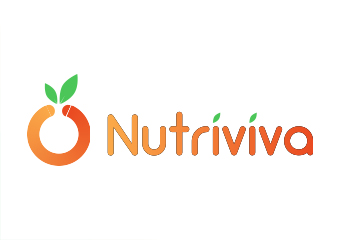 Click for more details about Nutriviva