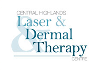 Click for more details about Central Highlands Laser & Dermal Therapy Centre - Homeopathy