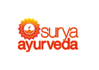 Click for more details about Ayurvedic Beauty Products