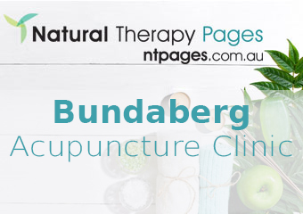 Click for more details about Bundaberg Acupuncture Clinic