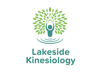 Click for more details about Lakeside Kinesiology - Health in Balance