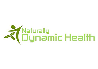 Click for more details about Naturally Dynamic Health & Dynamicolonics - MORA Therapy