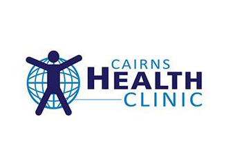Click for more details about Cairns Osteopathic Clinic