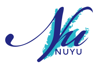 Click for more details about Nuyu