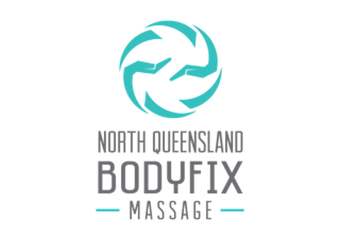 Click for more details about North Queensland Body Fix Massage - Massage Therapy
