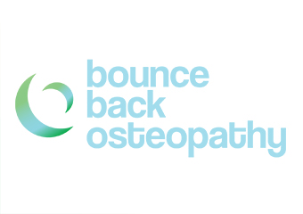 Click for more details about Bounce Back Osteopathy - Pilates