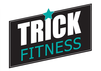 Click for more details about Trick Fitness - Pilates