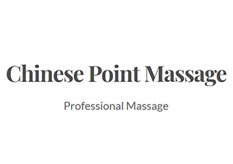 Click for more details about Chinese Point Massage