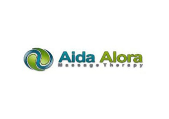 Click for more details about Aida Alora Massage Therapy - Treatments
