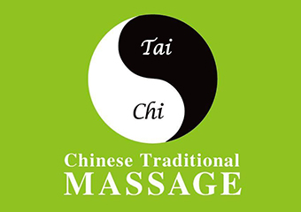 Click for more details about Tai-Chi Chinese Traditional Massage