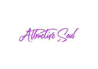 Click for more details about Attractive Soul - Services