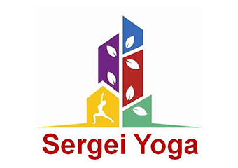 Click for more details about Sergei Yoga