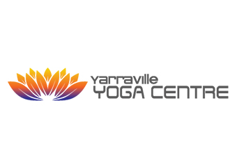 Click for more details about Yarraville Yoga Centre