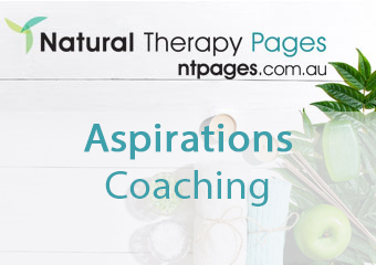 Click for more details about Aspirations Coaching