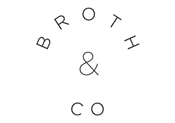 Click for more details about Broth & Co