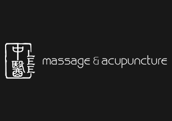 Click for more details about Lee Massage & Acupuncture