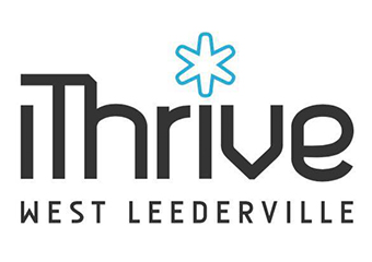 Click for more details about iThrive West Leederville - Yoga & Pilates