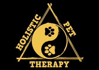 Click for more details about Holistic Pet Therapy
