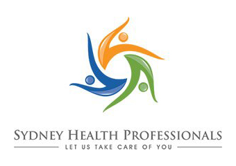 Click for more details about Sydney Health Professionals - Acupuncture