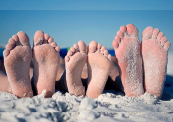 Click for more details about Nailsworth Podiatry