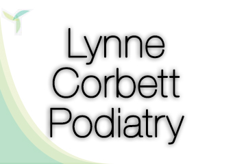 Click for more details about Lynne Corbett Podiatry