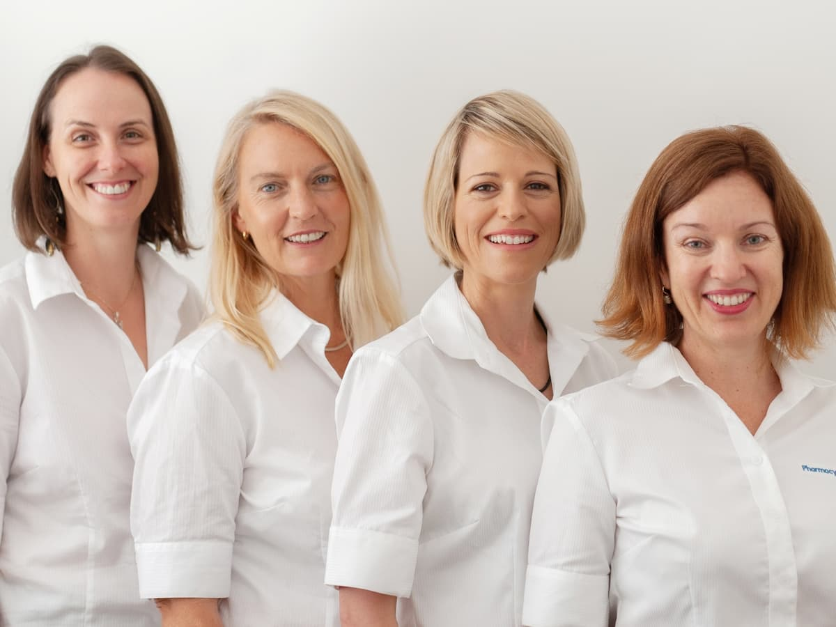 Click for more details about Friendlies Pharmacy and Naturopathic Clinic Subiaco - Gut Health