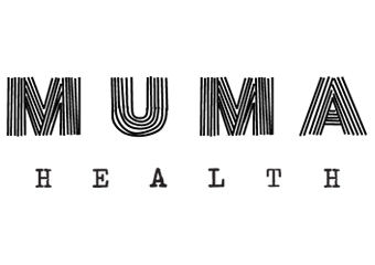 Click for more details about Muma Health