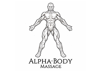 Click for more details about Alpha Body Massage