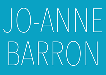 Click for more details about Jo-Anne Barron Massage Therapist - Booker Bay